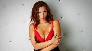 xxCorixxs hete nettkamera show – Mature Woman på Jasmin