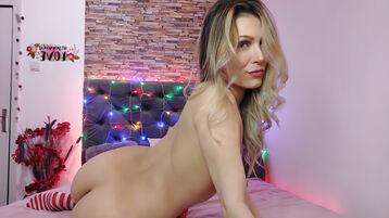 Show di sesso su webcam con ChaBliss – Ragazze su Jasmin