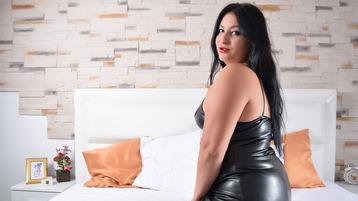AaliaSpring's hot webcam show – Girl on Jasmin
