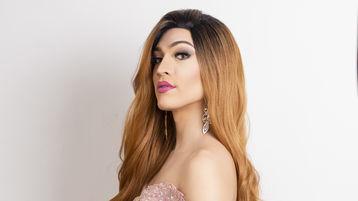 SELENAWIILDTS's hot webcam show – Transgender on Jasmin