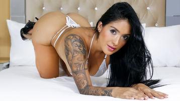 SofiaDonson's hot webcam show – Girl on Jasmin