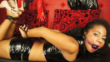 dirtyebonysexy's heiße Webcam Show – Mädchen auf Jasmin