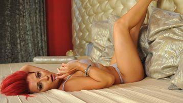 Show di sesso su webcam con EllenShy – Ragazze su Jasmin