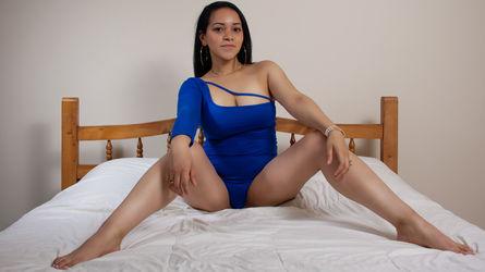 SabrinaVaron