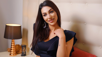 Show fierbinte la webcam MercedesLaPiedra  – Fata pe Jasmin