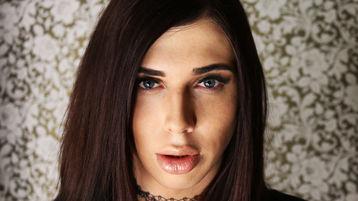 JeniesNaughtyBb's hot webcam show – Transgender on Jasmin