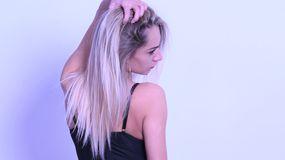LovelyAnne4you's hot webcam show – Girl on LiveJasmin