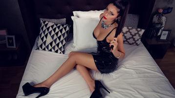 LilithRoe's hot webcam show – Girl on Jasmin