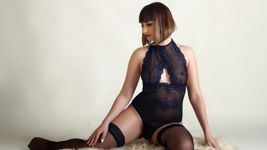 MalenaFlirt's profile picture – Girl on LiveJasmin