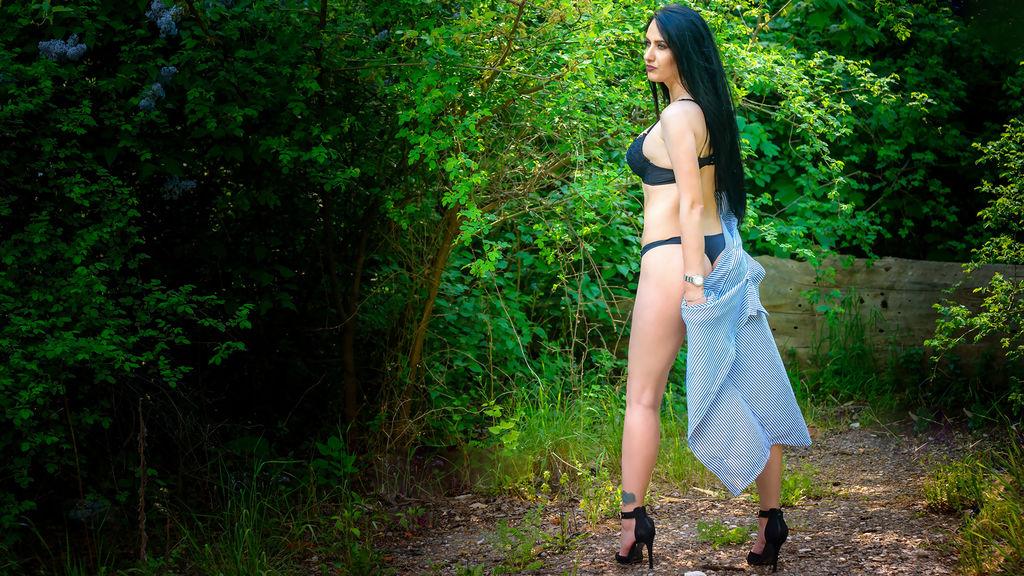 StaceyKareena's hot webcam show – Girl on Jasmin