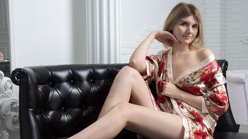 ClarissaSweety's hot webcam show – Girl on Jasmin