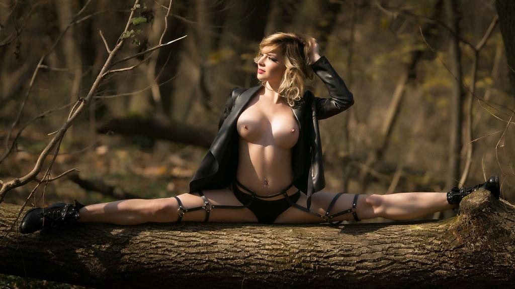 DianaHayes's hot webcam show – Fille sur LiveJasmin