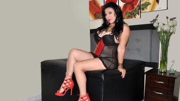 KATTYWAYX's hot webcam show – Mature Woman on Jasmin