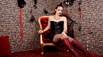 ClaraJones's hot webcam show – Mature Woman on Jasmin