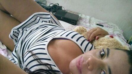 MarcelaRoberta