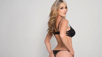 StacySwift's heiße Webcam Show – Mädchen auf Jasmin