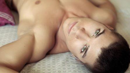 BigLionBigs profilbilde – Homo på LiveJasmin