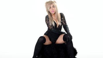 TENinchXtrmFLEXI's hot webcam show – Transgender on Jasmin
