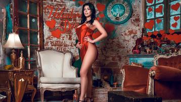 Show di sesso su webcam con SaraSkyte – Ragazze su Jasmin