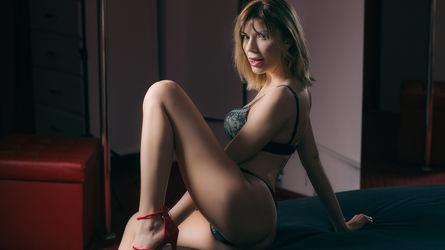 MikaellaRosse | Sexwebcams18