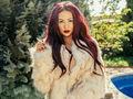 TiffanyRayXO's profile picture – Girl on Jasmin