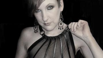 MistressVivian's hot webcam show – Fetish on Jasmin