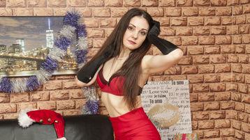 Tiffanymilf's hot webcam show – Mature Woman on Jasmin