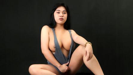 Zdjęcie Profilowe BigCockSupricexx – Transseksualista na LiveJasmin