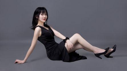 YouyouZhang