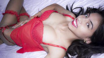 Show fierbinte la webcam AmeliaBrook  – Fata pe Jasmin