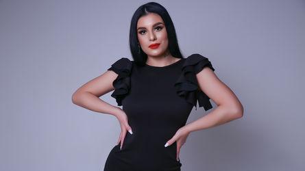 SophiaHerrera