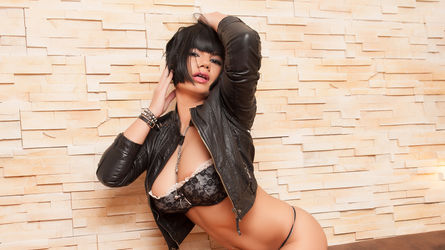 A00SexyGia's profile picture – Girl on LiveJasmin