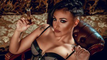 Show quente na webcam de MazeInks – Meninas em Jasmin