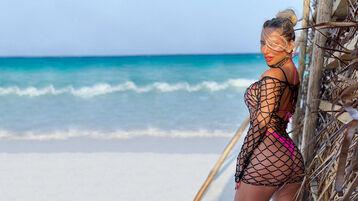 KatiaVarna sexy webcam show – Dievča na Jasmin