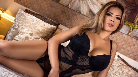 VivianneEden's Profilbild – Mädchen auf LiveJasmin
