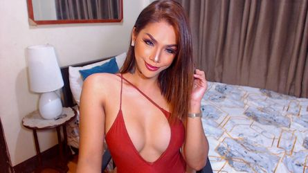 AndreaGisela