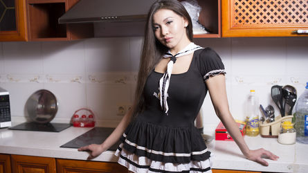 WildEastSin's profile picture – Girl on LiveJasmin