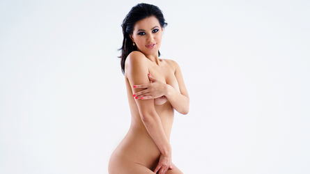 LatikaMay's profile picture – Girl on LiveJasmin