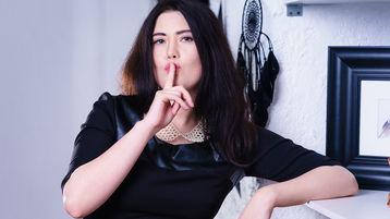 CrazyXLaura's hot webcam show – Girl on Jasmin