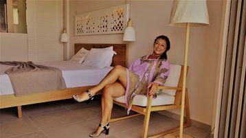 AnnaBlanca's hot webcam show – Mature Woman on Jasmin