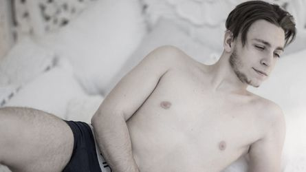 RichardHolly's profile picture – Boy for Girl on LiveJasmin