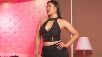 BarbaraVan's hot webcam show – Girl on Jasmin