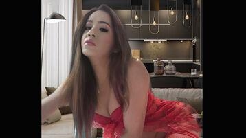 myDreamLADYBOY's hot webcam show – Transgender on Jasmin