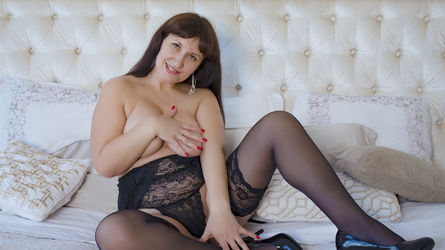 DonnaMadonna's profile picture – Mature Woman on LiveJasmin