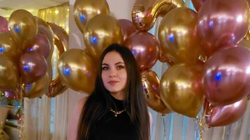 Show caliente de webcam de PrettyAndPerky – Flirteo Caliente en Jasmin