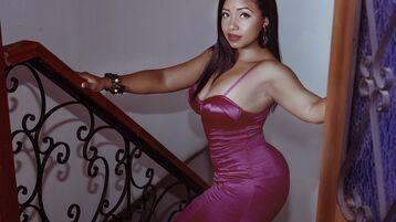 CamylaKane's hete webcam show – Meisjes op Jasmin