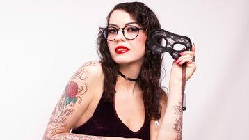 Pretty05's hot webcam show – Hot Flirt on Jasmin