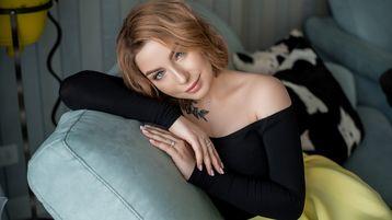 LilAmelia's hot webcam show – Hot Flirt on Jasmin