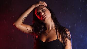 Show fierbinte la webcam OrchidQueen  – Flirturi fierbinti pe Jasmin