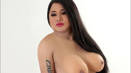 XLCockBIGBusty profilképe – Transzszexuális LiveJasmin oldalon